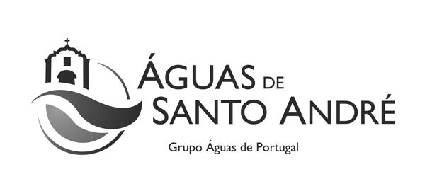 aguas-sto-andre