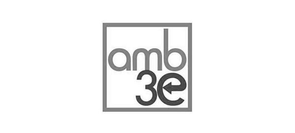 amb3e