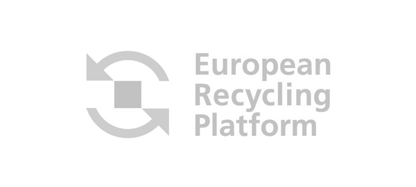 european-recycling