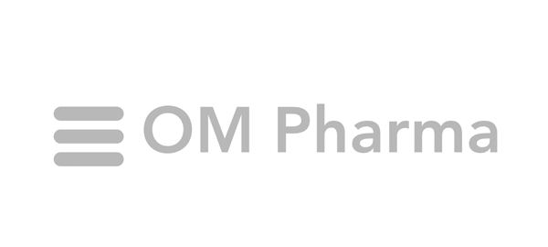 om-pharma