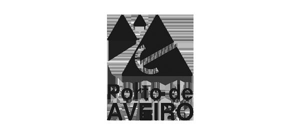 portodeaveiro