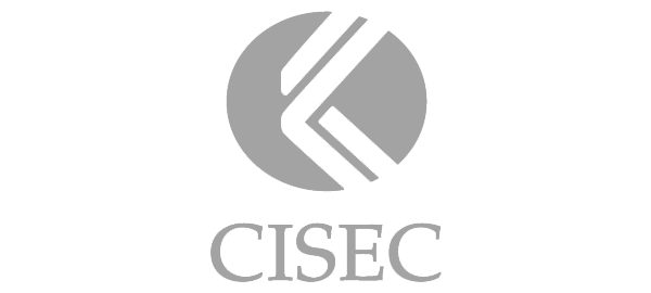 cisec