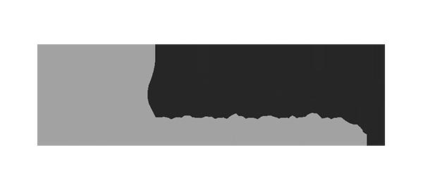 electrao-2